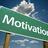 Motivasi Buat Kita