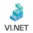 vi.net Icon