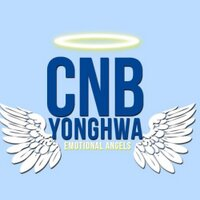CNBYonghwa