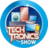 @TechTronicShow