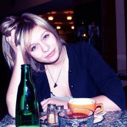 Daniela Uchytilová
