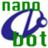 bot_nanoC