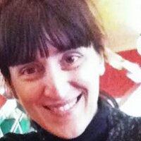 ElisaVet Prats Palop | Social Profile