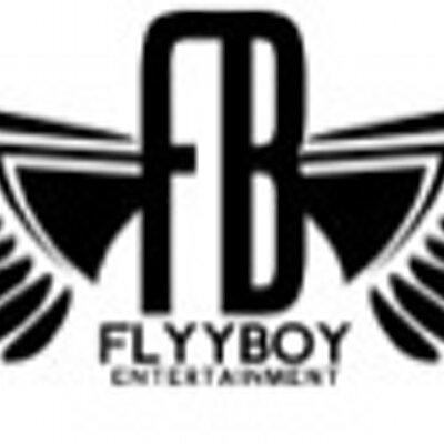 FlyyBoy ENT | Social Profile