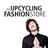 @upcycling_store