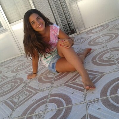 Marta Romero | Social Profile