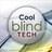 CoolBlindTech