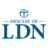 London Diocese