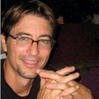 daniel a. smith | Social Profile