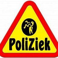 PoliZiek1