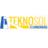 @Teknosol