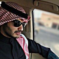عبدالله فيصل الفهد | Social Profile