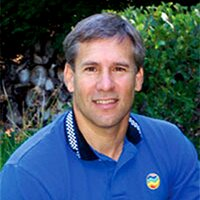 Brian D. Mcclure   Social Profile