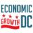 @GrowthDC