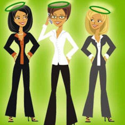 Sommer, Jen & Alicia | Social Profile