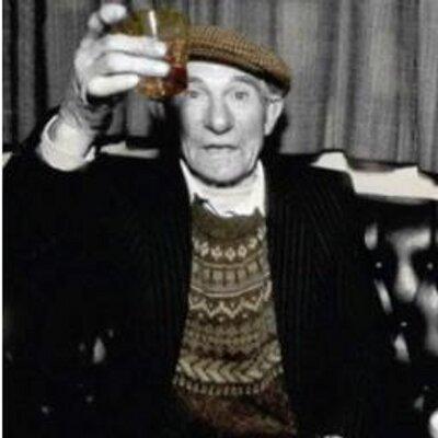 Lansdowne Pub | Social Profile