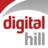 @DigitalHill