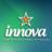 @innovapro
