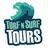 TurfnSurf Tours