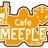 CMeeple
