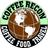 @COFFEERECON