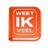 RTL_Weetikveel