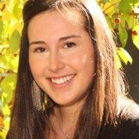 Keira Schindel | Social Profile