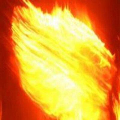 Vehement Flame | Social Profile