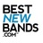 Best_New_Bands
