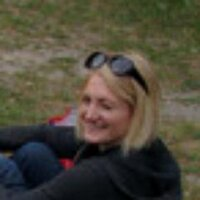 Jane (Northernmum) | Social Profile