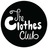 @Clothes_Club_UK