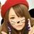 unochan335luv