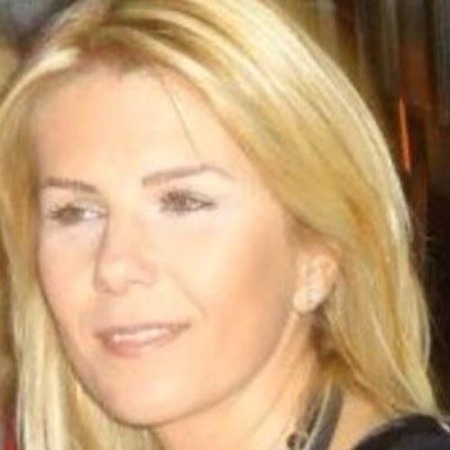 Devrim Şen's Twitter Profile Picture
