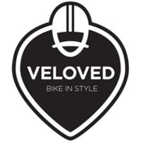 velovedcycling