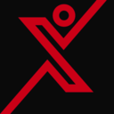 Photo of ExerciseClub's Twitter profile avatar