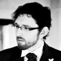 Lee Griffin | Social Profile