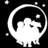 fractweets profile