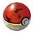The profile image of bot_of_omoshiro