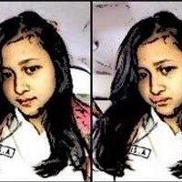 - | Social Profile