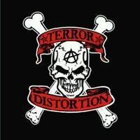 Terror Distortion   Social Profile