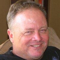 Jerry McDonald | Social Profile