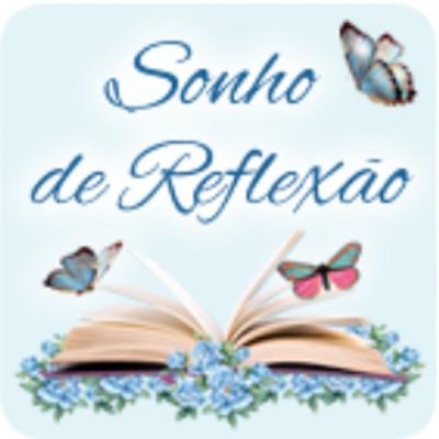 Sonho de Reflexão | Social Profile
