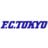 f_c_tokyo profile