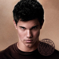 Jacob Black | Social Profile