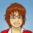 The profile image of kenken04001667