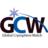GCW Cryosphere