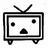 The profile image of niconico_News24