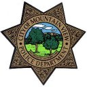 MountainViewPD