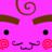 The profile image of karasu_uri