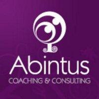 @CoachingAbintus